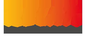 Logo Relax